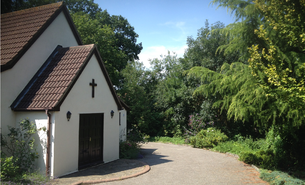 Thundersley Christian Spiritualist Church