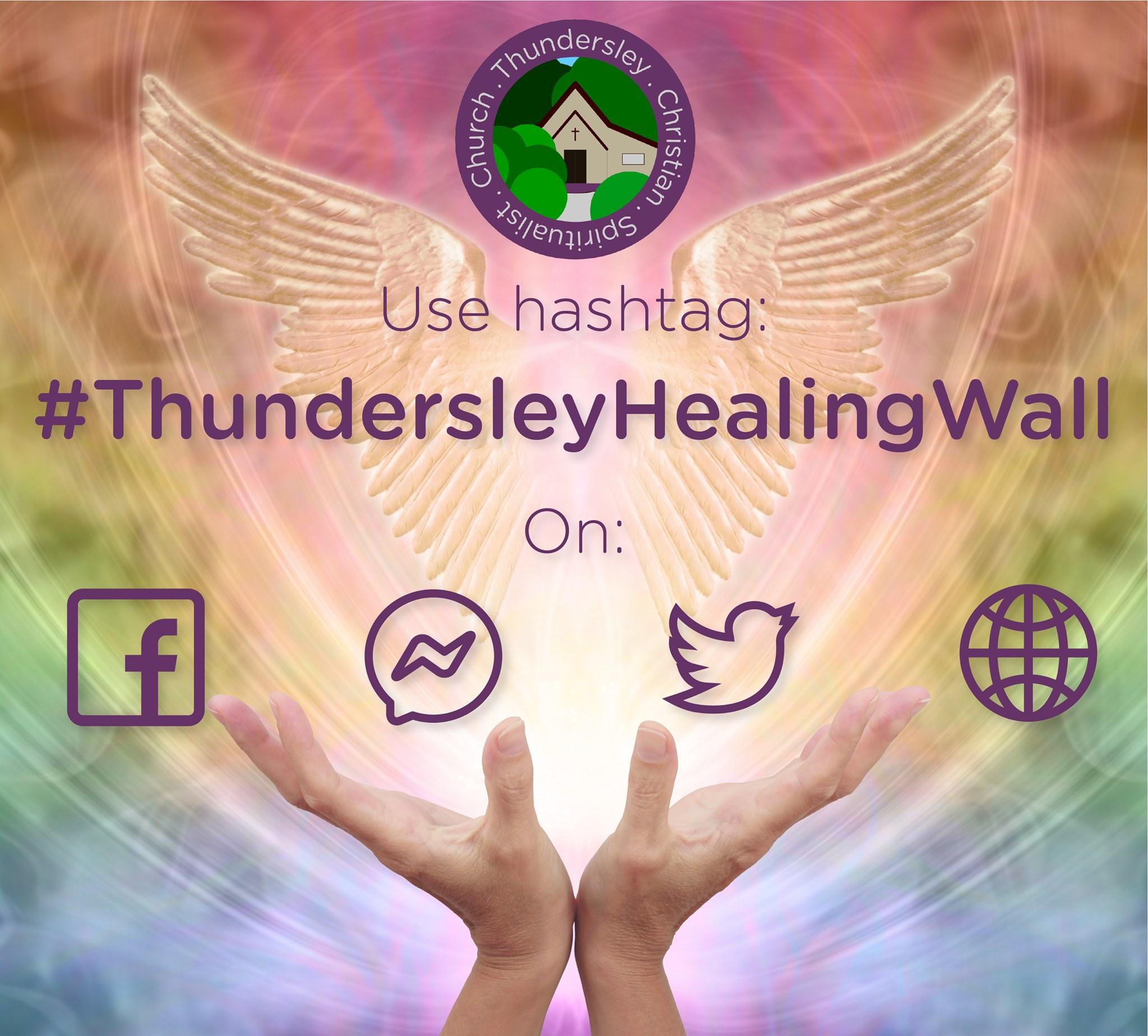 ThundersleyHealingWall